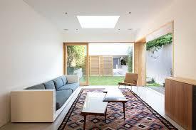 modern small footprint house plans house plans 2017