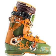 buy ski boots near me tilt ski boots