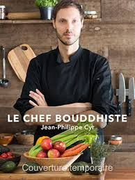 la cuisine de jean 20 best livres images on recipe books armoires and