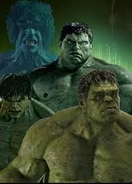 Hulk Smash Meme - 284 best hulk smashed images on pinterest hulk smash hulk and