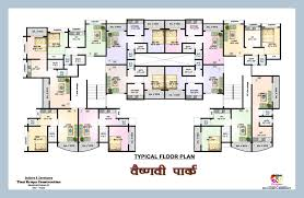 Floor Plans For 2 Bedroom Apartments Download Apartment Plans India Stabygutt