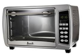 Toaster Brands Convection Oven Brands Best Home Furniture Ideas