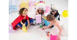 Birthday Decorations In Ireland Kids Party Supplies Party Products Party Decorations The Party