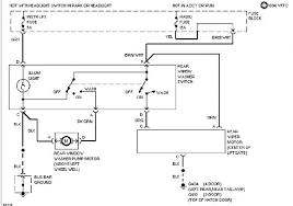 1995 2002 chevrolet blazer wiring diagram 28 images wiring