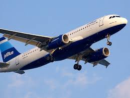 Rhode Island Travel Air images Jetblue adds flight to providence rhode island from pbia jpg
