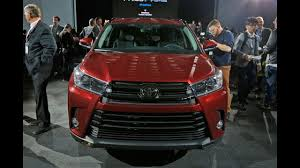toyota india upcoming suv top 10 upcoming suv car specification and expected price in india