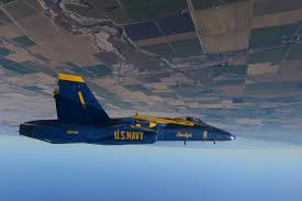 fa 18 hornet aircraft wallpapers how can you fly an f 15 f 16 f 18 or f 22 here is the answer
