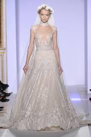 zuhair murad bridal zuhair murad haute couture wedding dresses collection 2018