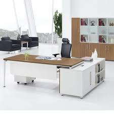 Cheap Modern Office Furniture by Top 25 Best Modern Executive Desk Ideas On Pinterest Modern