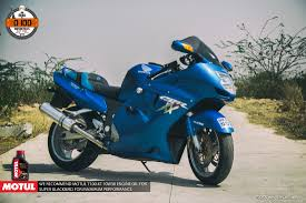 cbr bike price in india bike 35 honda cbr 1100 xx super blackbird u2013 we want it back