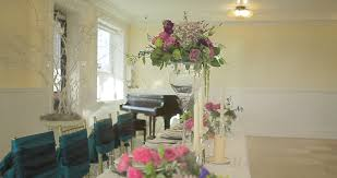 decoration ideas beautiful dining room decoration using round