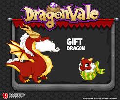 claim free gift dragon dragonvale u2013 backflip studios