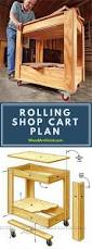 best 25 woodworking shop ideas on pinterest workshop