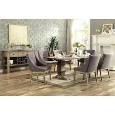 8 piece dining room set 8 piece dining room set cheap 8 piece dining room sets ipbworks com