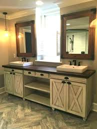 country cottage bathroom ideas country style bathroom vanity country style bathroom vanity country