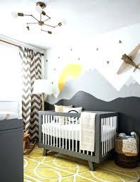 deco chambre gris et jaune deco chambre gris et jaune chambre gris et jaune best deco gris et