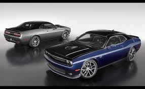 images of dodge challenger mopar marks 80th birthday with limited run dodge challenger