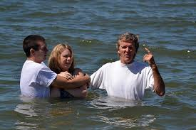 photo gallery baptism in different christian traditions time