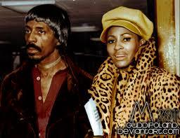 Tina Turner Halloween Costume Ike Tina Guddipoland Deviantart