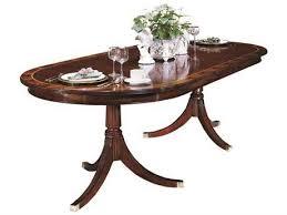 Henkel Harris Dining Tables LuxeDecor - Henkel harris dining room table