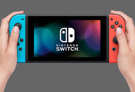 target black friday hours in phoenix az ready to switch up your gaming nintendo switch is coming to target