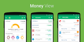 finance app for android best personal finance app in india walnut or money view check