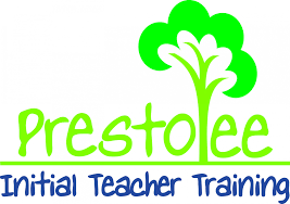 start your teaching career with prestolee scitt the graduate guide