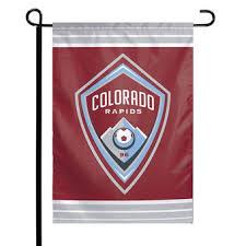 Sports Desk Accessories Colorado Rapids Home U0026 Office Accessories Buy Colorado Rapids