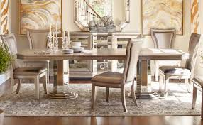 do furniture stores have black friday sales american signature furniture we make furniture shopping easy