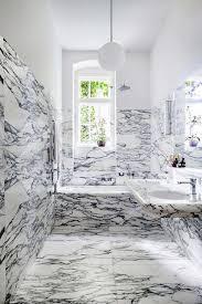 459 best marble bathrooms images on pinterest marble bathrooms