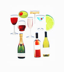 wine bottle emoji a list photo booths u2013 germantown md u2013 templates
