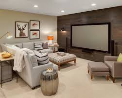 design a basement 1400 sqft dry basement design idea s basement