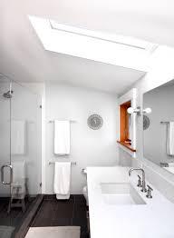 bathroom stunning bathroom remodel seattle seattle bathroom