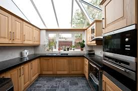 Kitchen Conservatory Designs Kitchen Conservatory Home Design And Decor