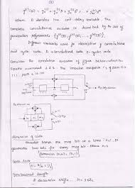 ne9214 information theory and coding m e network engineering