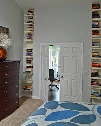 Bedroom Shelf Units by Ikea Lack Shelves Wall Units Design Ideas Electoral7 Com