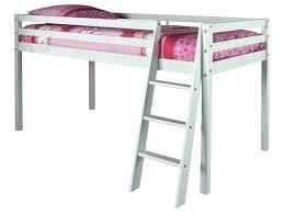 lit mezzanine avec bureau conforama lit sureleve avec bureau lit suraclevac avec bureau intacgrac 1000