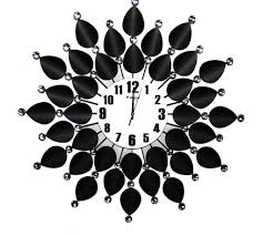Living Room Clocks Cool Wall Clocks Decorative 32 Decorative Wall Clocks For Living