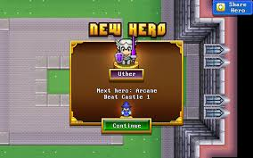 Tiny Planes Nimble Quest Android Apps On Google Play