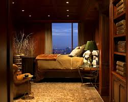 apartments exquisite masculine bedroom ideas manly paint colors