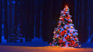 christmas lights wallpaper hd ne wall