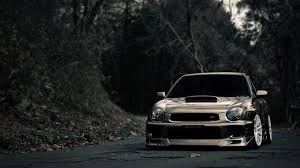 just an amazing bugeye subaru wallpaper im using this one now