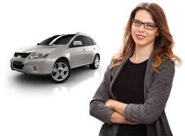lexus winnipeg hours birchwood credit solutions new u0026 used vehicle inventory
