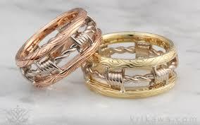 unique mens rings men s rings unique cool