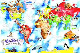 Kids City Rug by Kids Road Map Clipart Bbcpersian7 Collections