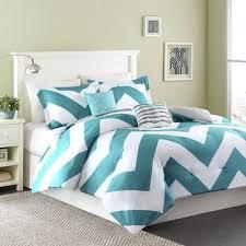 bed comforter sets australia modern bedding sets queen cute on