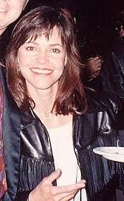 photos of sally fields hair sally field wikipedia