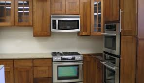 kitchen cabinet shelf shelf cheap kitchen cabinet hardware white wooden floating
