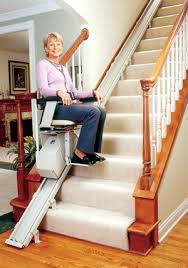 stair lift rental options rent stair lifts illinois