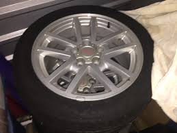 lexus for sale kennewick wa prices updated to move 98 2002 camaro ss firebird parts for